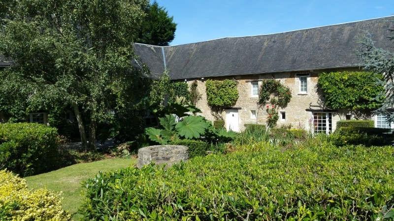 Vente de prestige maison / villa Carentan 419000€ - Photo 9