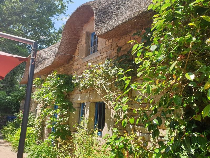 Location maison / villa Locoal mendon 880€ CC - Photo 13