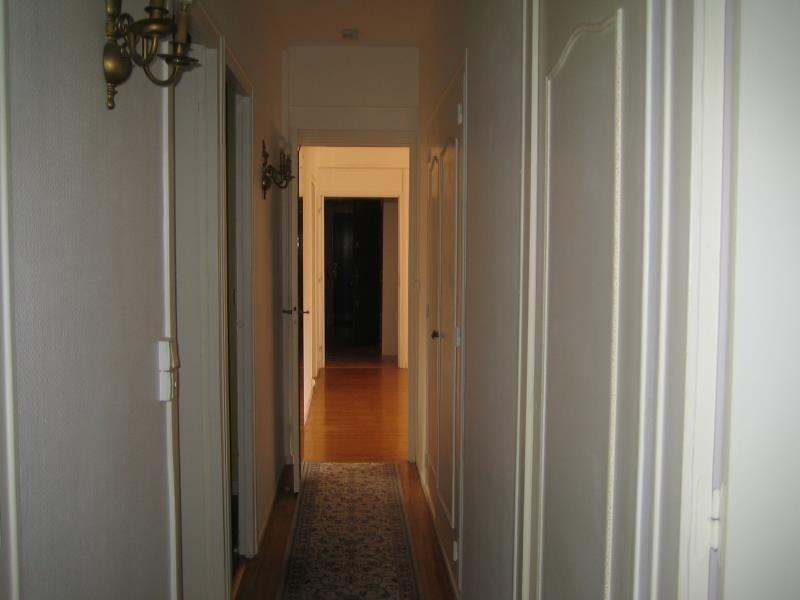 Location appartement Perigueux 850€ CC - Photo 5