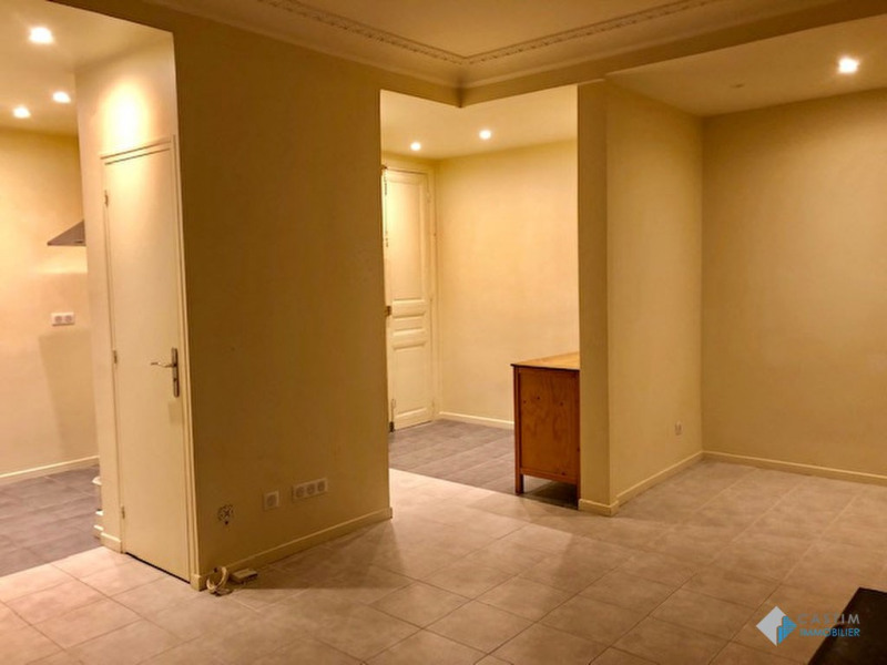 Vente appartement Paris 14ème 319 500€ - Photo 6