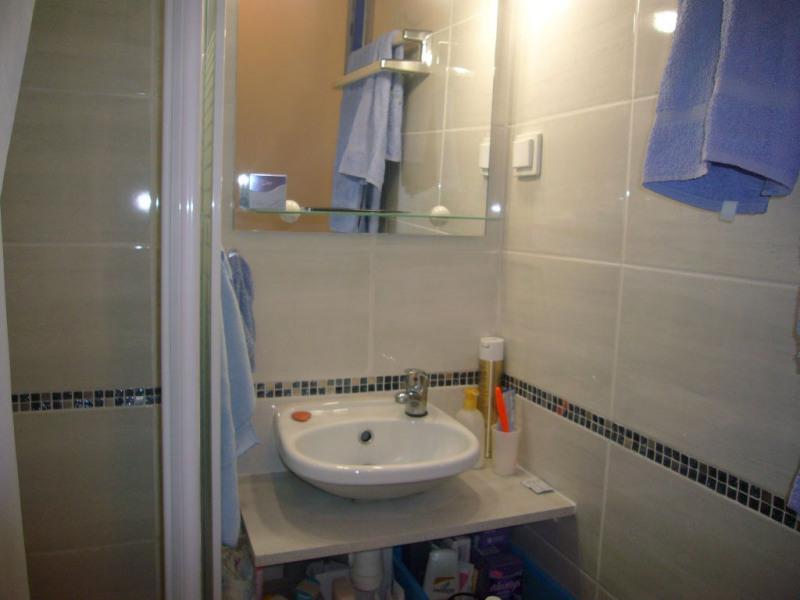 Sale apartment La grande motte 119500€ - Picture 2
