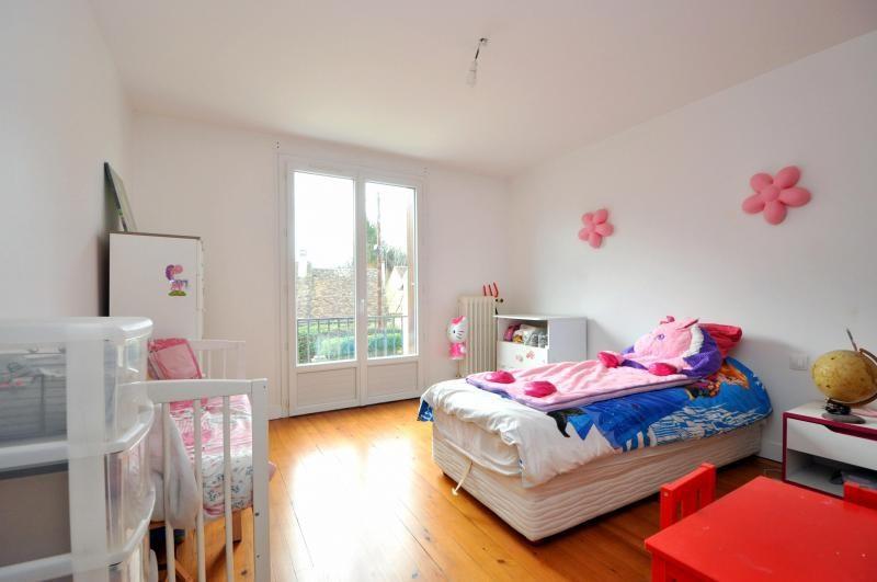 Sale house / villa Dourdan 299000€ - Picture 8