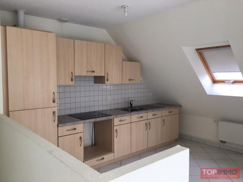 Location appartement Ammerschwihr 646€ CC - Photo 8