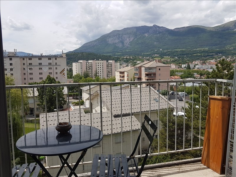 Location appartement Gap 695€ CC - Photo 5