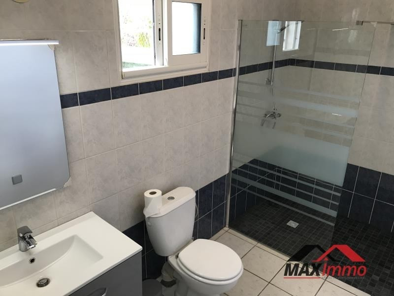 Vente maison / villa St joseph 339 950€ - Photo 7