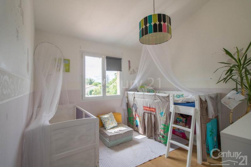 Vente maison / villa Plaisance du touch 450000€ - Photo 10