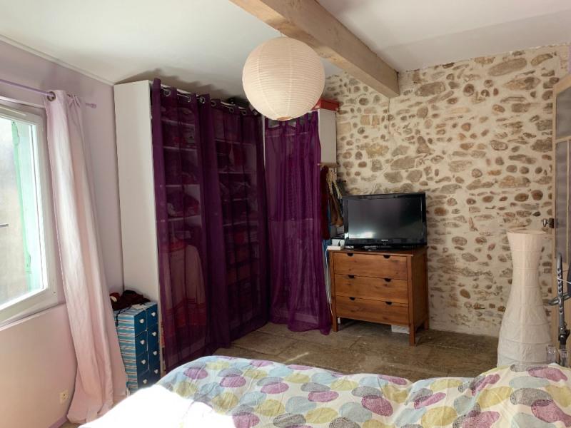 Vente maison / villa Vauvert 125000€ - Photo 5