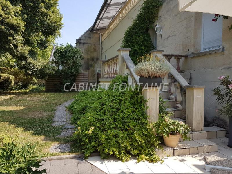 Vendita casa Rethondes 487000€ - Fotografia 4