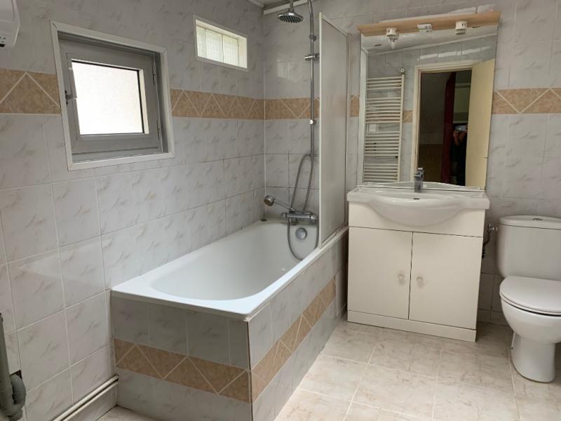Venta  casa Triel sur seine 346000€ - Fotografía 5