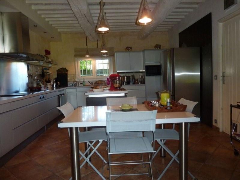 Deluxe sale house / villa Arles 790000€ - Picture 8