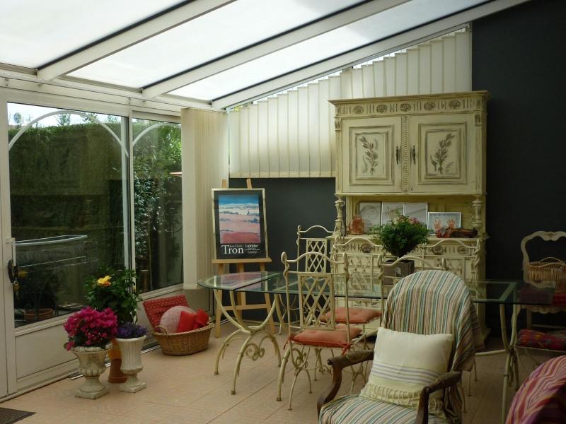 Vente maison / villa Albi 227000€ - Photo 6