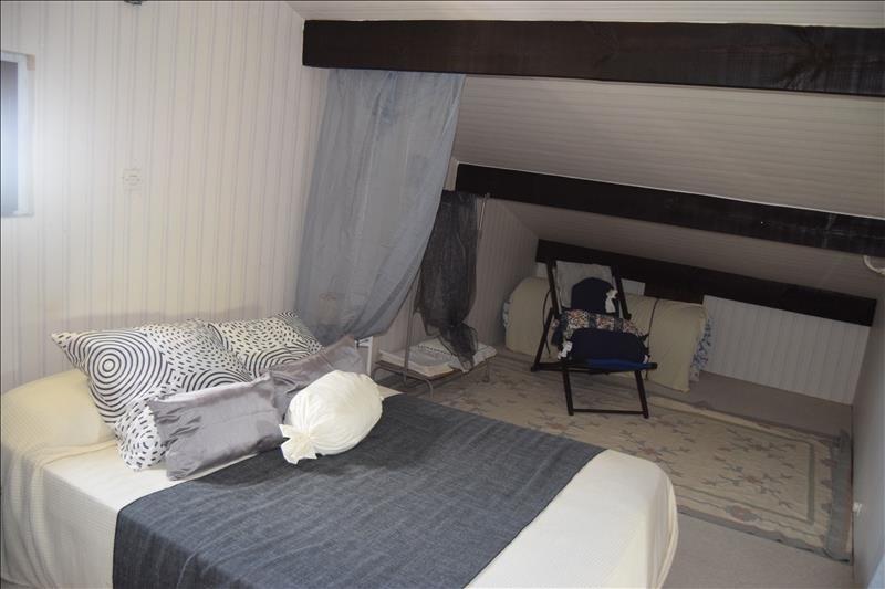 Deluxe sale house / villa Ondres 525000€ - Picture 8