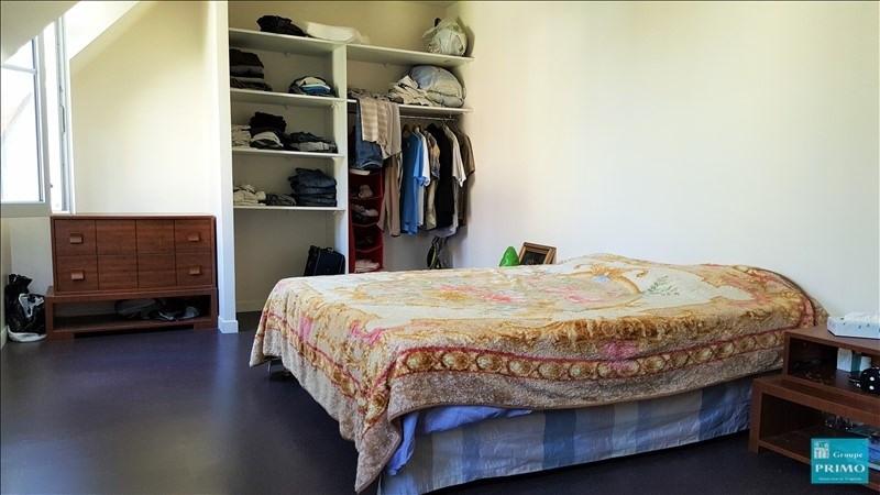 Vente maison / villa Wissous 440000€ - Photo 5
