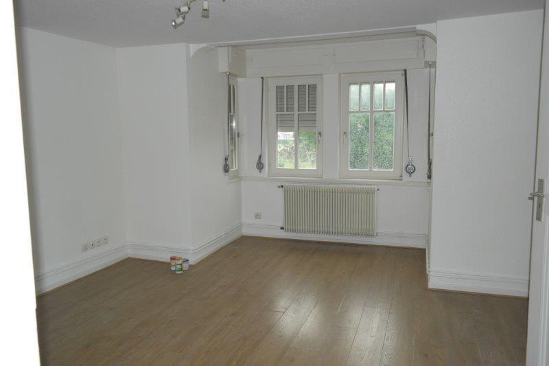Rental apartment Bischheim 660€ CC - Picture 16