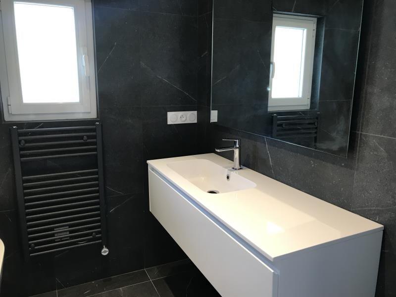 Deluxe sale house / villa Bidart 699600€ - Picture 4