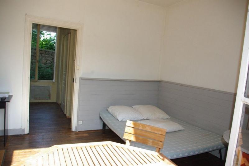 Sale apartment Quimper 48375€ - Picture 4