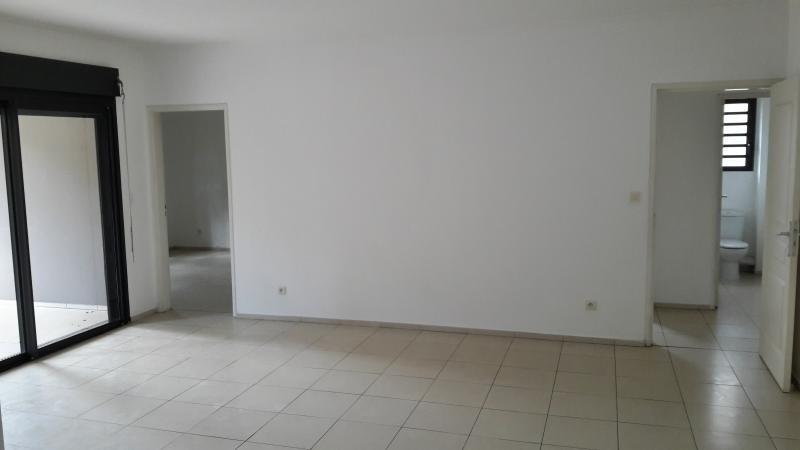 Sale apartment St paul 254000€ - Picture 4
