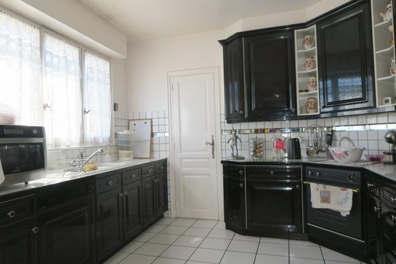 Vente maison / villa St etienne 320000€ - Photo 4