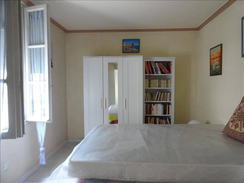 Venta  apartamento Lunel 144450€ - Fotografía 2