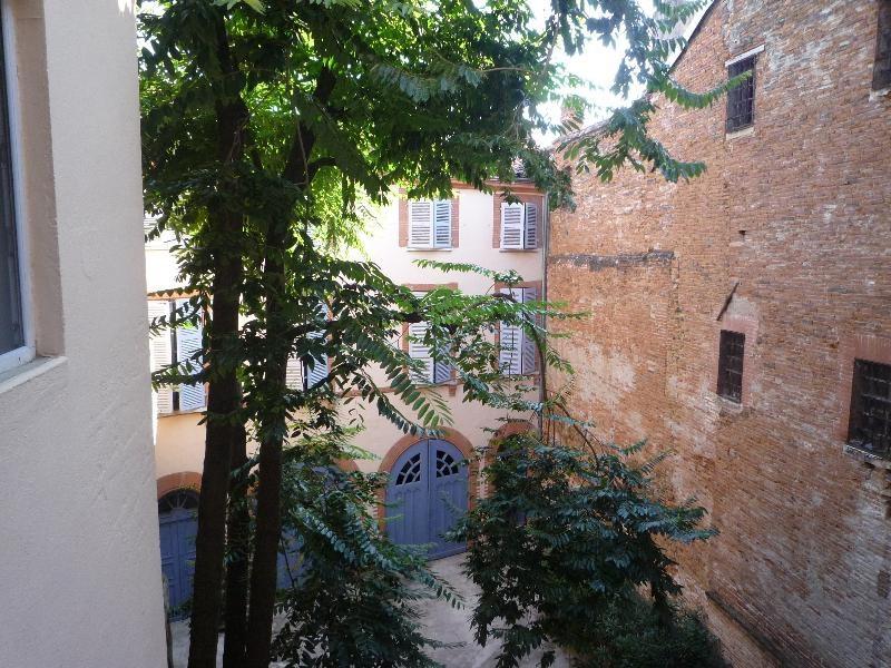 Alquiler  apartamento Toulouse 1050€ CC - Fotografía 6