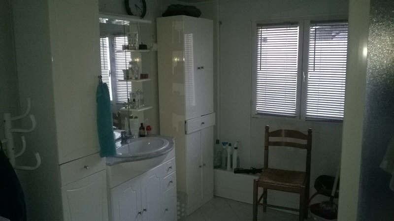 Vente maison / villa Meru 180000€ - Photo 8