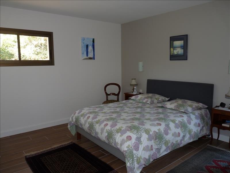 Deluxe sale house / villa Agen 498750€ - Picture 5