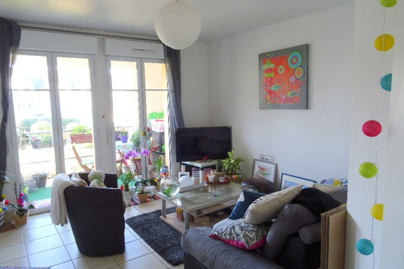 Location appartement Saint-renan 494€ CC - Photo 5
