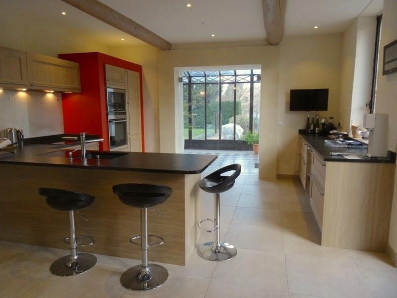 Vente de prestige maison / villa Avignon 945000€ - Photo 11