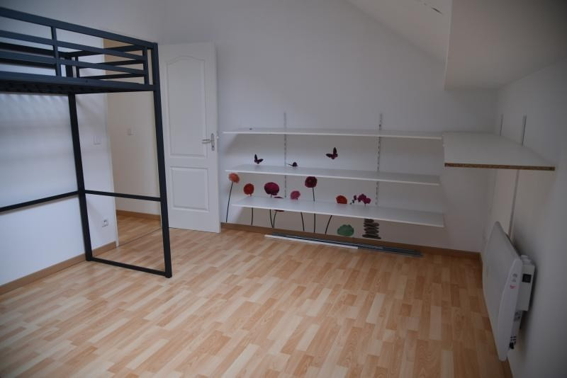 Location appartement Les neyrolles 492€ CC - Photo 7