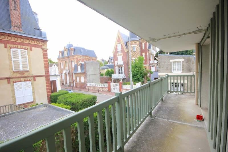 Vente appartement Villers sur mer 243800€ - Photo 3