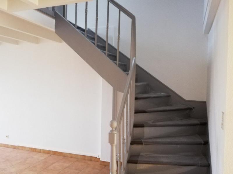 Sale house / villa Geaune 129000€ - Picture 14