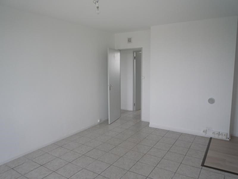 Location appartement Toulouse 760€ CC - Photo 11