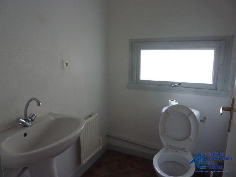 Location bureau Pontivy 350€ CC - Photo 4