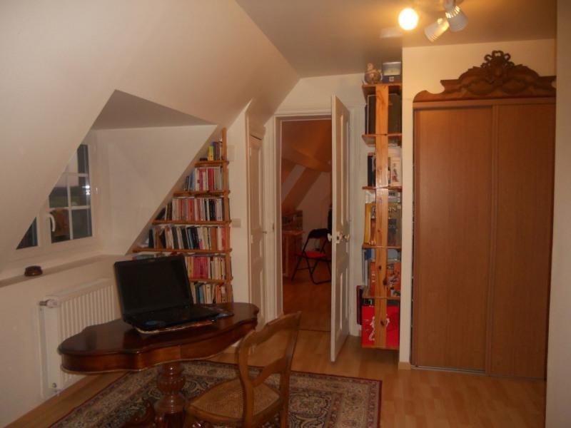 Sale house / villa Falaise 285000€ - Picture 12