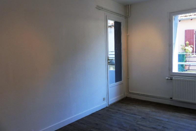 Vente appartement Montlucon 47000€ - Photo 7