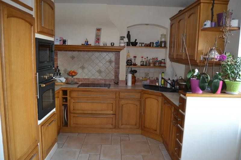Sale house / villa St domineuc 209 000€ - Picture 7