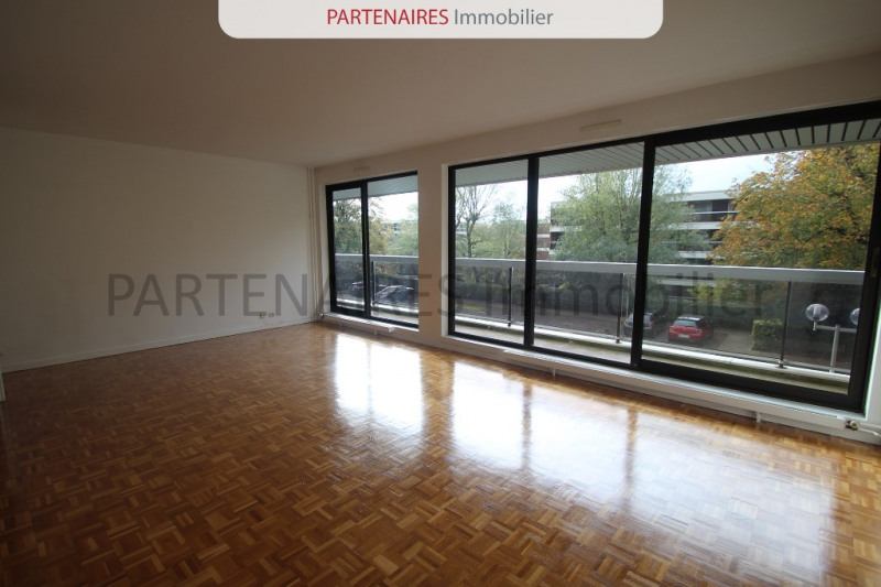Sale apartment Le chesnay 635 000€ - Picture 3