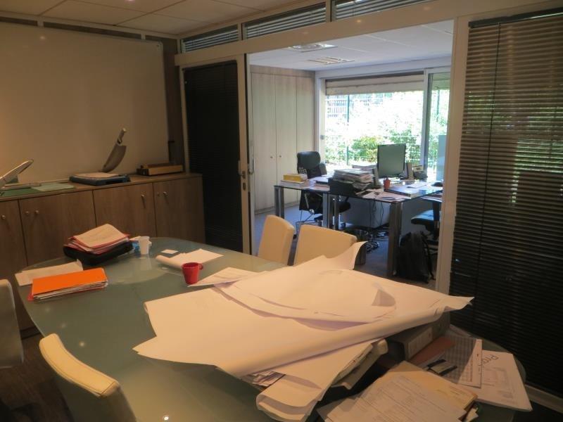 Sale empty room/storage Courbevoie 395000€ - Picture 9