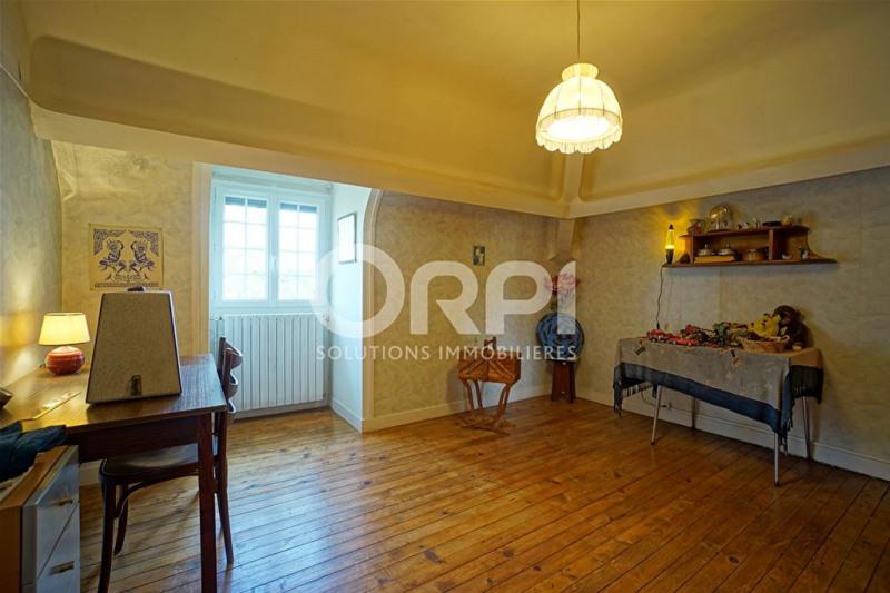 Vente de prestige maison / villa Les andelys 420000€ - Photo 13