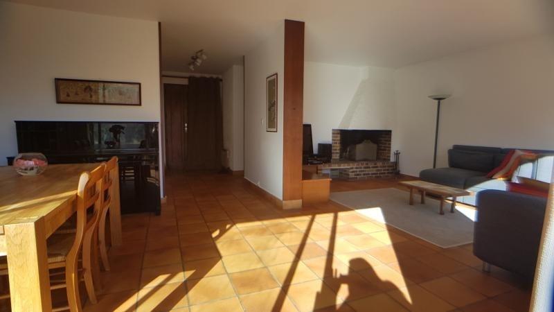 Vente maison / villa Noiseau 420000€ - Photo 14