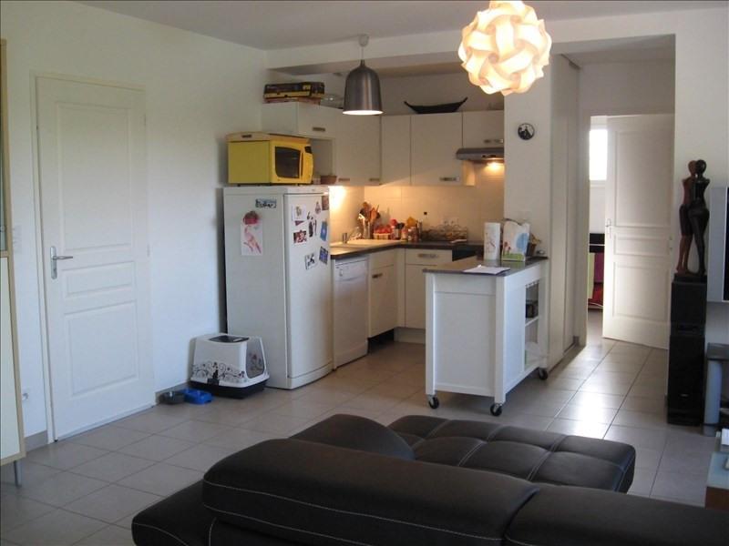 Location maison / villa Ste julie 890€ CC - Photo 4