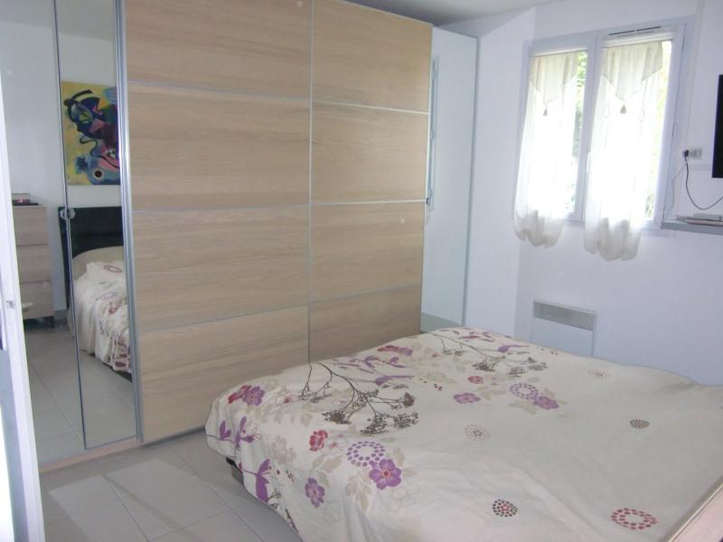 Sale house / villa Montlhery 468000€ - Picture 7