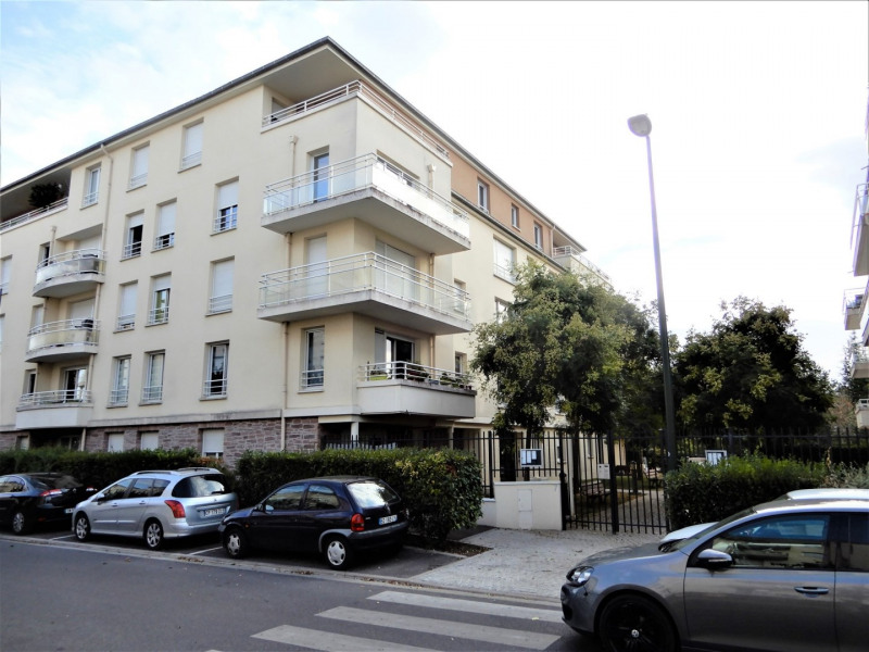 Vente appartement Corbeil essonnes 158 000€ - Photo 7