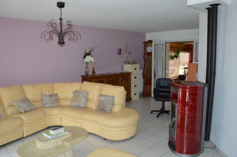 Sale house / villa Limoges 232100€ - Picture 10