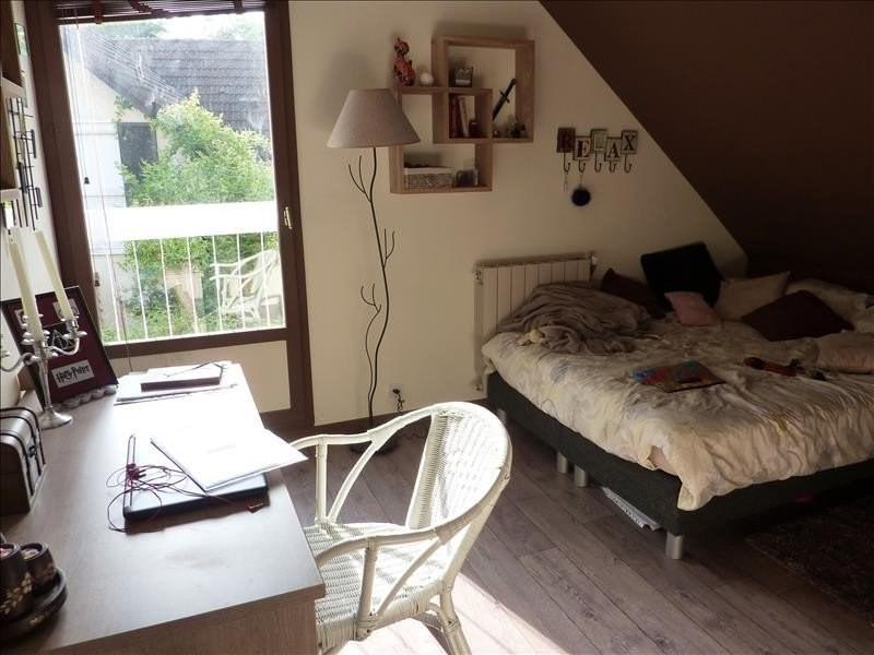Vente maison / villa Bures sur yvette 569000€ - Photo 9