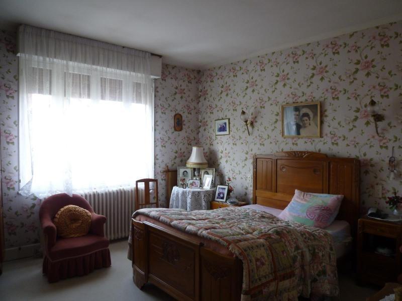 Vente maison / villa Cusset 95000€ - Photo 7