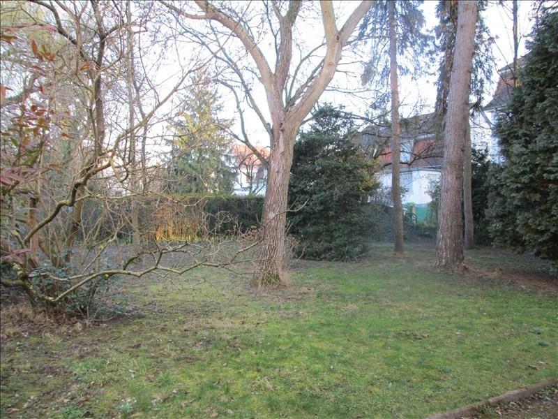 Deluxe sale house / villa Strasbourg 680000€ - Picture 5