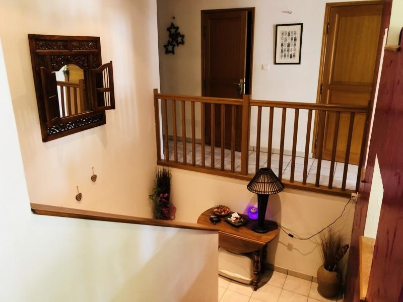Sale apartment Rambervillers 79000€ - Picture 5