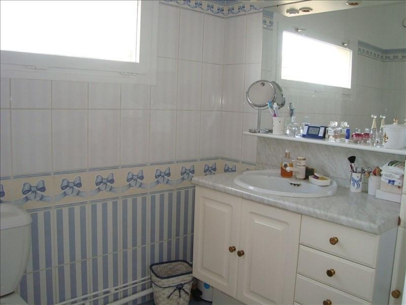 Venta  apartamento Marly-le-roi 449000€ - Fotografía 4