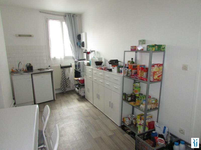 Sale apartment Rouen 149500€ - Picture 5